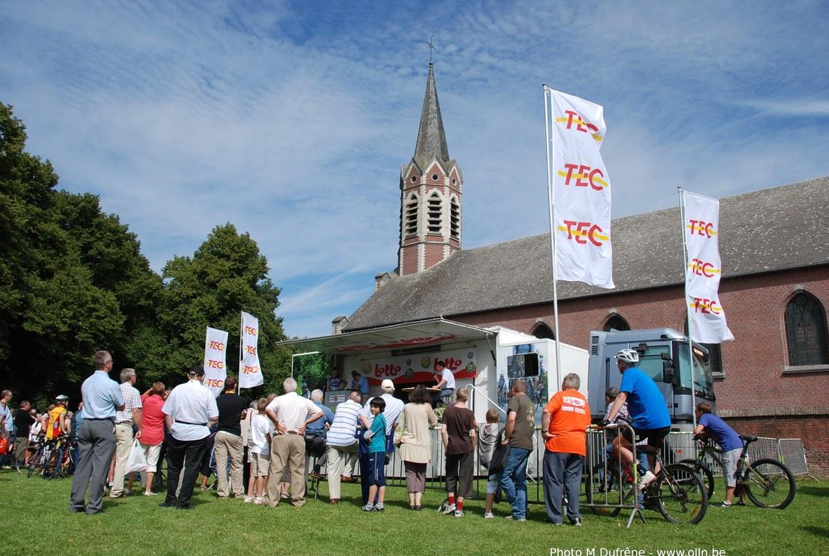 Terrain+église+Céroux+photo+MCD