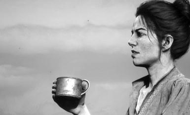 Capter le jeu : Portraits au féminin