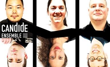 Ensemble Candide