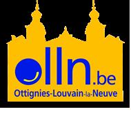 logo olln new 1