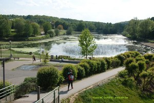 Lac-de-LLN-Avril 2020.JPG