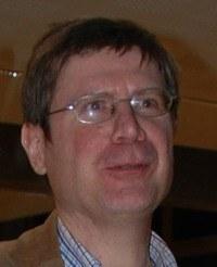Monsieur Philippe Delvaux