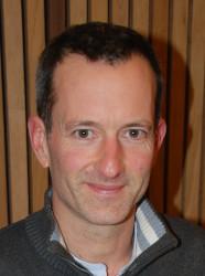 Monsieur Pierre LAPERCHE