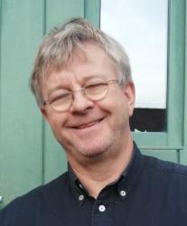 Monsieur Stéphane VANDEN EEDE