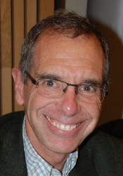 Monsieur Vincent MALVAUX