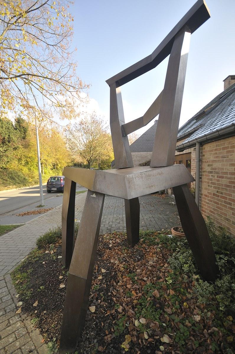 Autre chaise 002