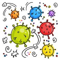 coronavirus 4981176 200