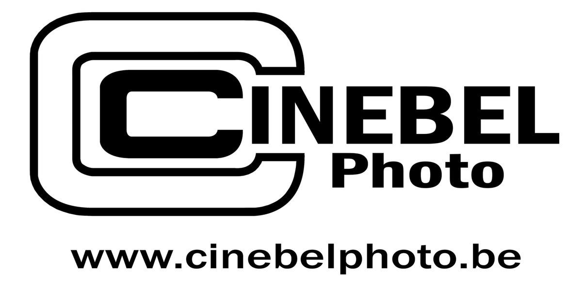 Logo Cinébel