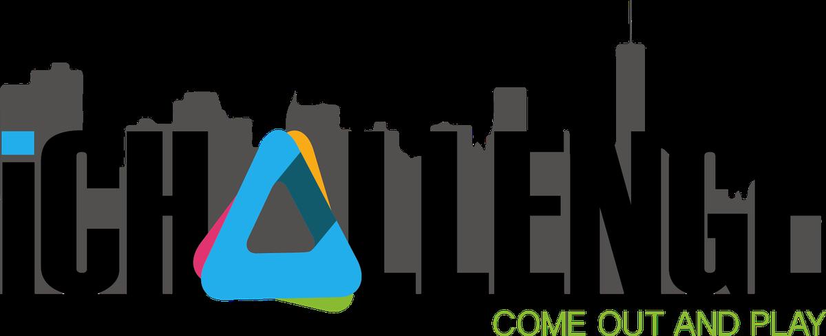 Logo Ichallenge