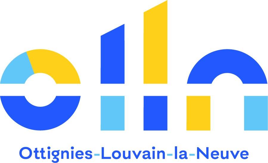 Logo Ville OLLN