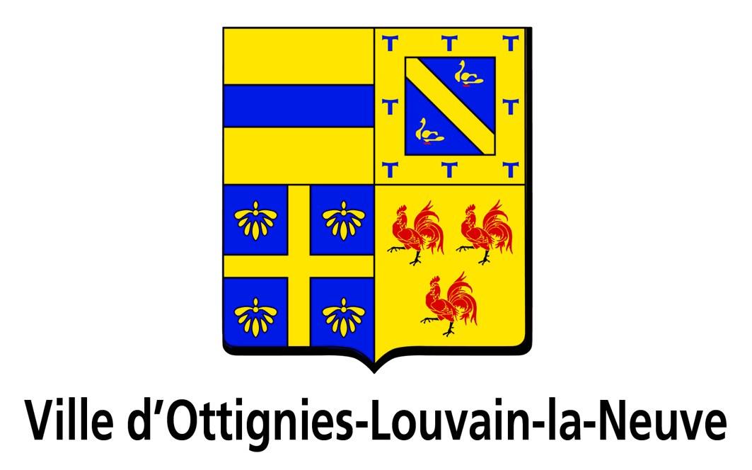 Logo OLLN