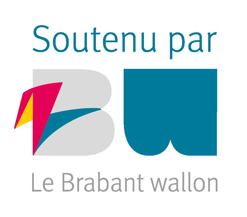 Logo soutien BW