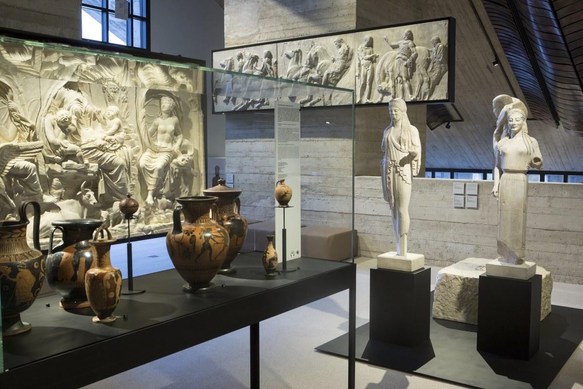 Musée L