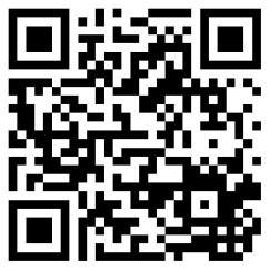 Plan du parcours QR Codes