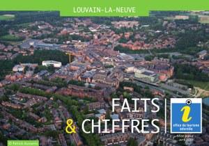 Cover Faits et chiffres FR