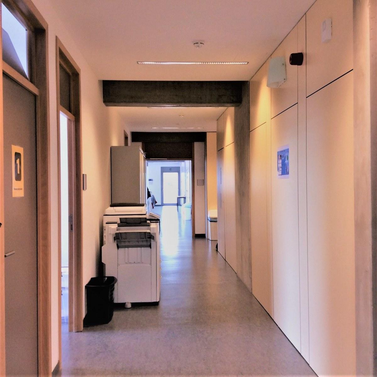 couloir-c.jpg