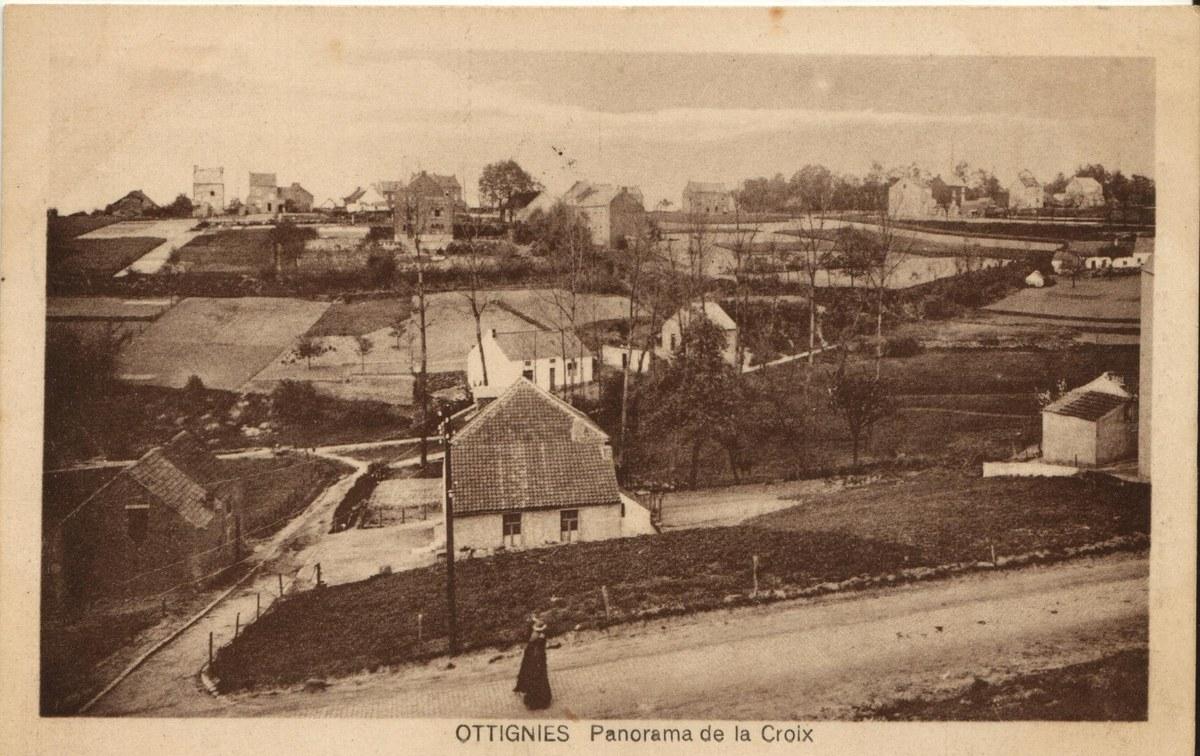 PanoramaLaCroix