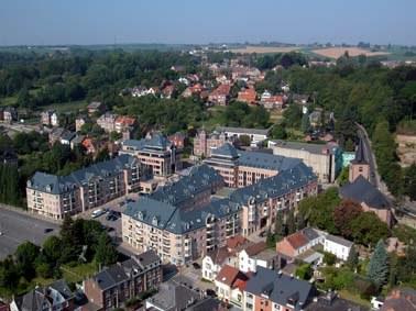 Centre Ville Ott1
