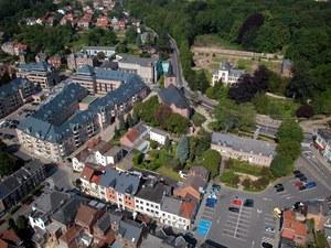 Centre Ville OTT4