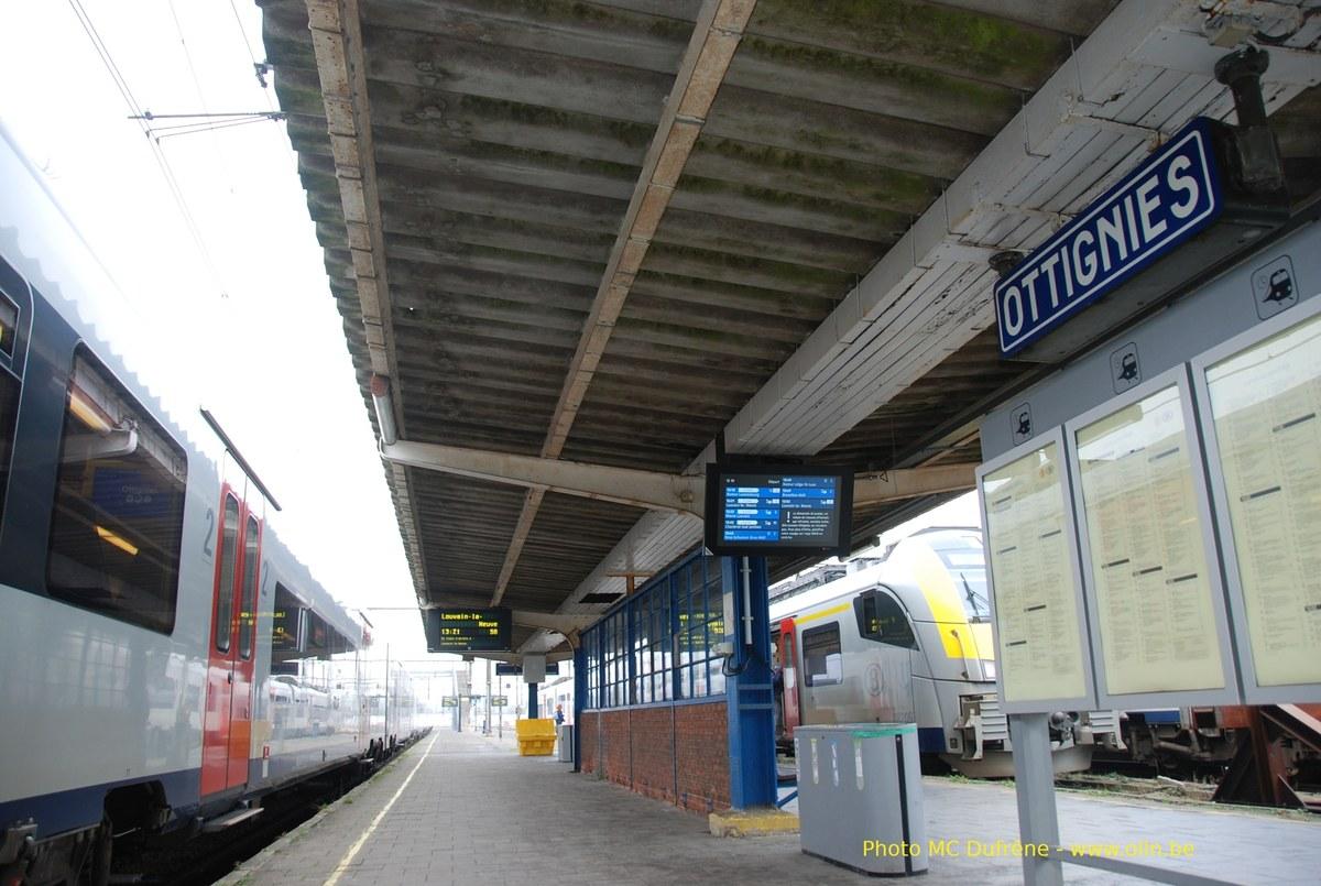 Gare-Ottignies.JPG