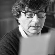 Pôle d'or 2009: Victor Kissine