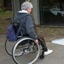 accessibilite handicapes