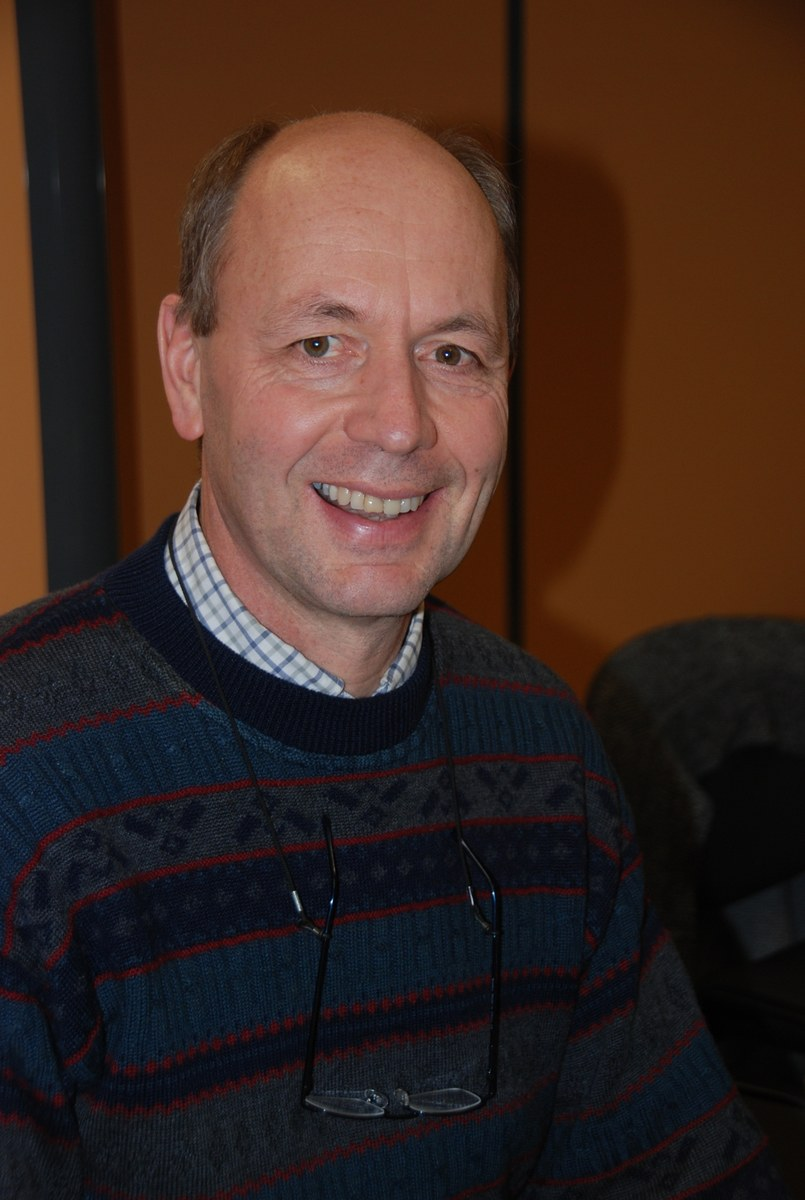 Denis Heymans photo MC Dufrêne.JPG