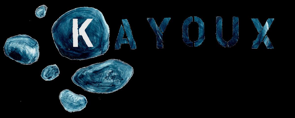 logo_kayoux_long.png