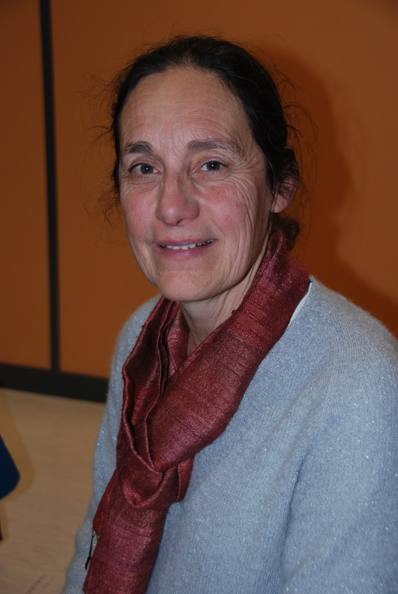 Marie-Pierre Lewalle photo MC Dufrêne.JPG