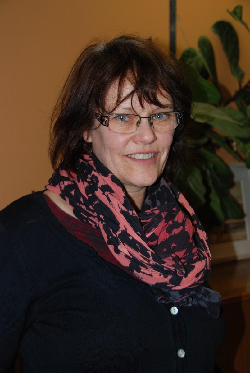 Nadine Desprez photo MC Dufrêne.JPG