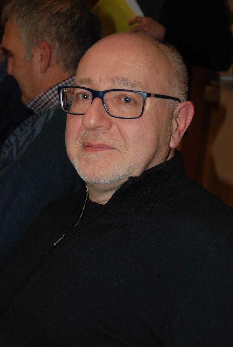 Yves Kempeneers photo MC Dufrêne.JPG