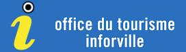inforville-logo.png